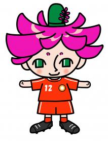 サッカーバージョン
