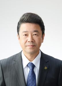 『市長』の画像