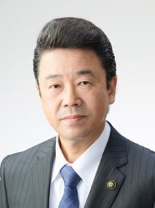 『市長写真2』の画像