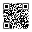 国体QRコード
