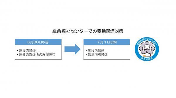 『きんえん1』の画像