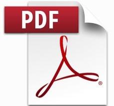 『PDF』の画像