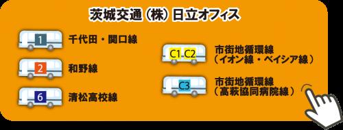 茨城交通(株)