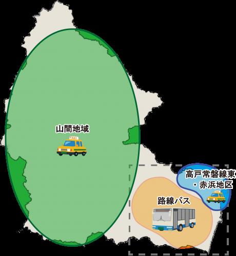 『地図2』の画像