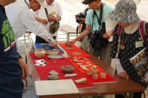 考古学講座2