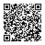 『リーベロ高萩』の画像