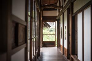『『『高萩茶寮(5)』の画像』の画像』の画像