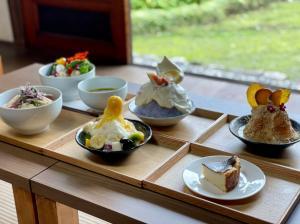 『高萩茶寮(6)』の画像