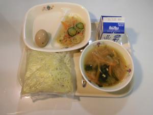 『今日の給食 R3.7.20』の画像