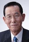 H27 sakuyama