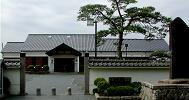 施設:松岡地区公民館