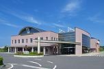 施設:総合福祉センター「萩っこ・はまなす」