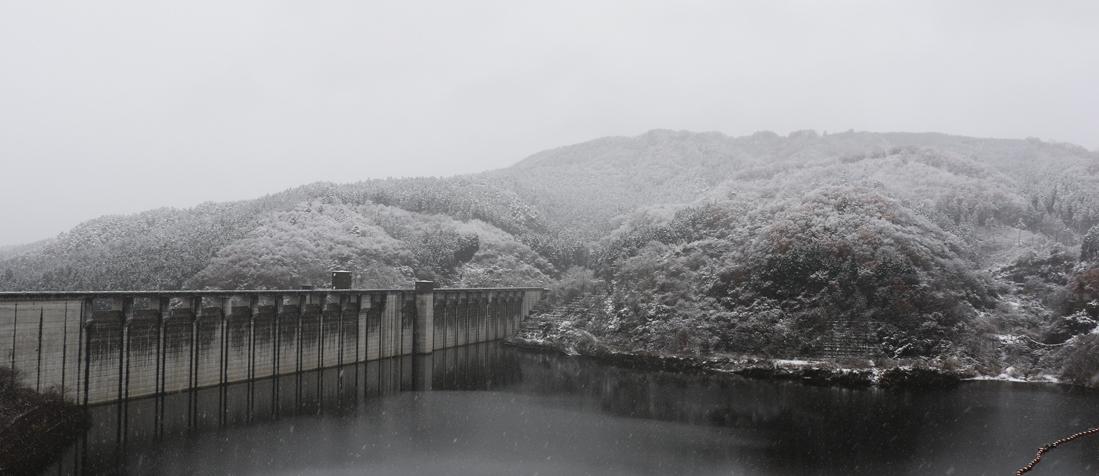 高萩市の写真4